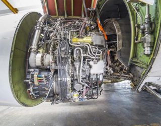 FAA Certification Support Engineering Services