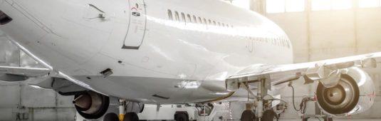 Commerical Aerospace Industry Axius Group Wichita KS
