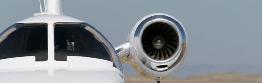 Business Jet Industry Axius Group Wichita KS