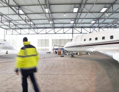 Aerospace Career Center Axius Group Wichita KS 1